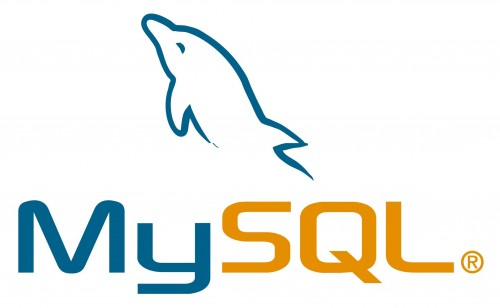 Creating a DB and a table in MySQL